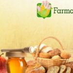 TIP: Farma na dlani
