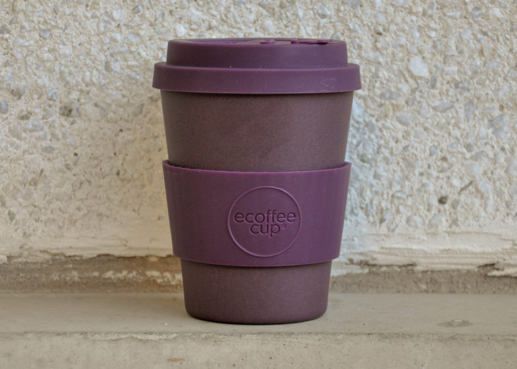 kelímek ecoffee cup