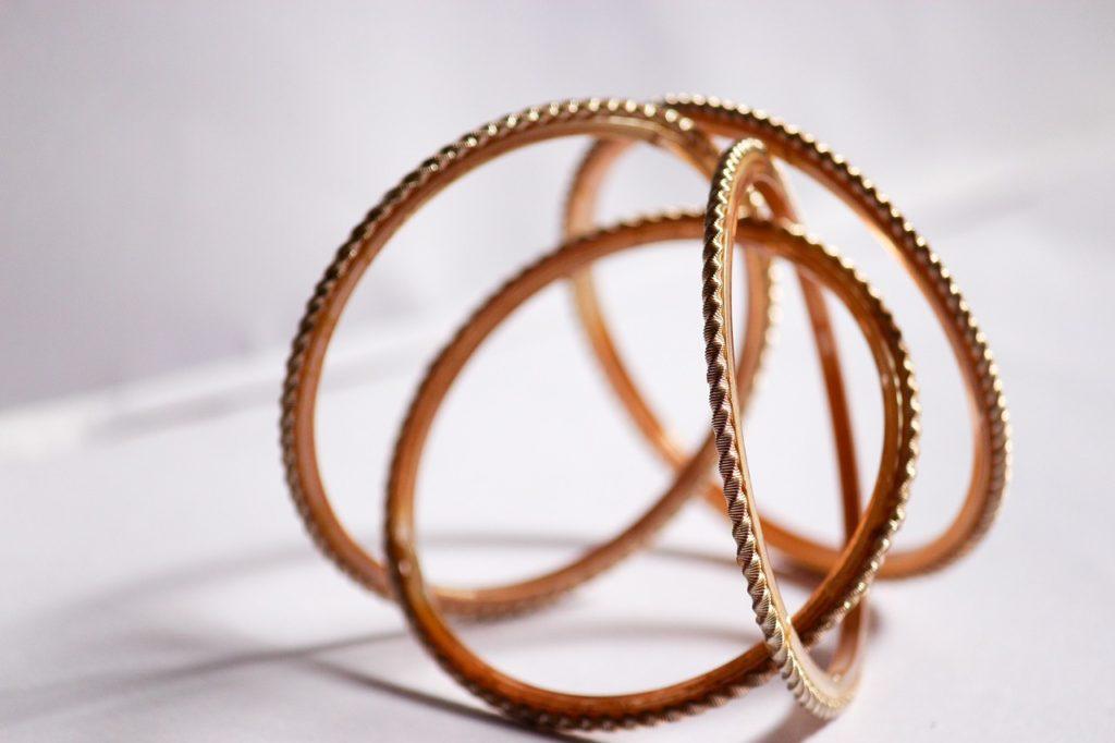 fairtrade ekologické šperky