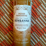 Deodorant Ben & Anna