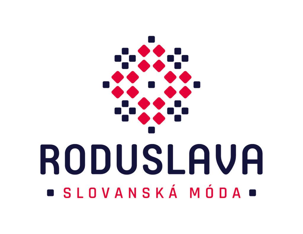 roduslava logo