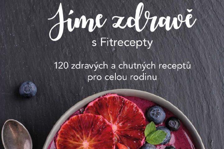 jíme zdravě s fit recepty