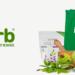 Jak nakupovat na iHerb.com